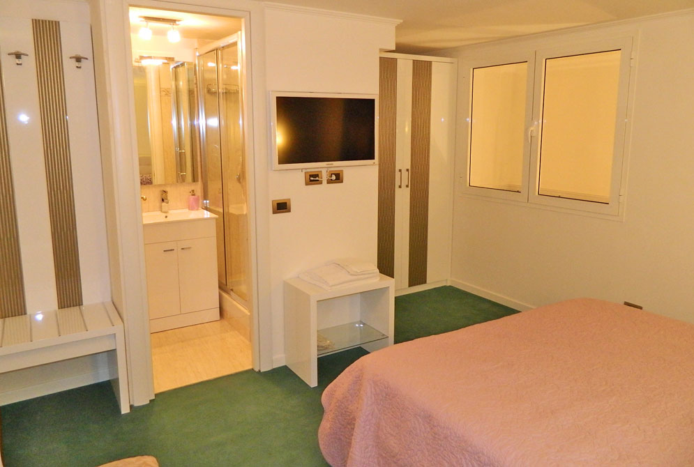 app-pantheon-suite-room-2
