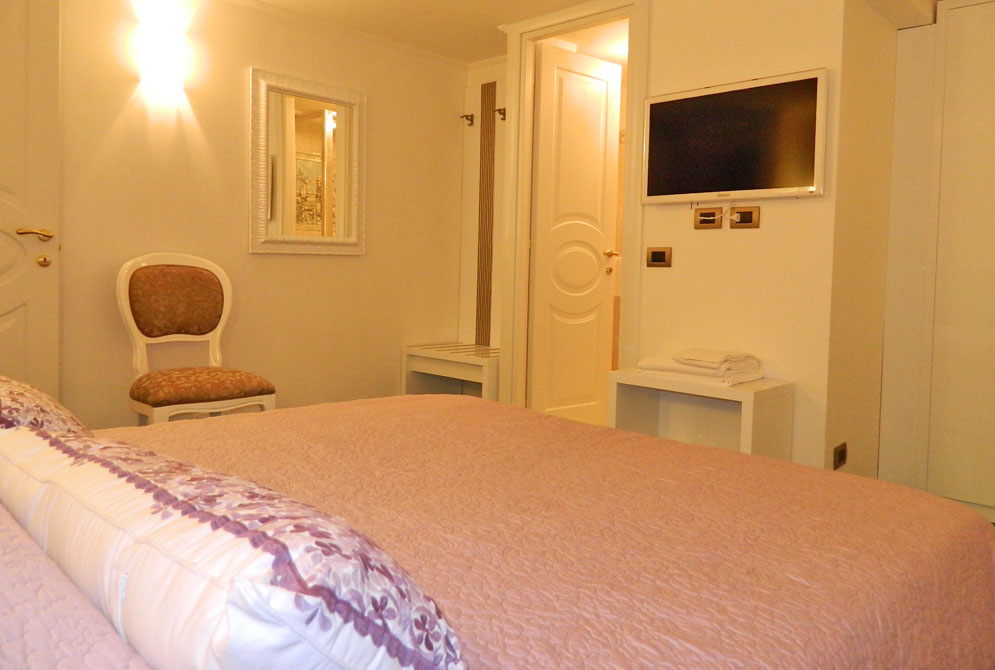 app-pantheon-suite-room-3