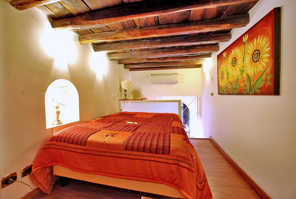 camposup-Soppalco-letto-Luxury-Suite-Campo-d